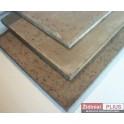 Akumuliacinės plokštės 1200x500x25mm
