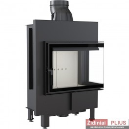Lucy 12KW L/BS
