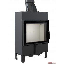 LUCY SLIM 12 KW